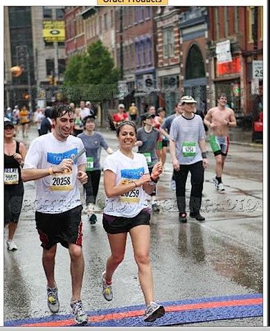 marathon relay 1.tiff