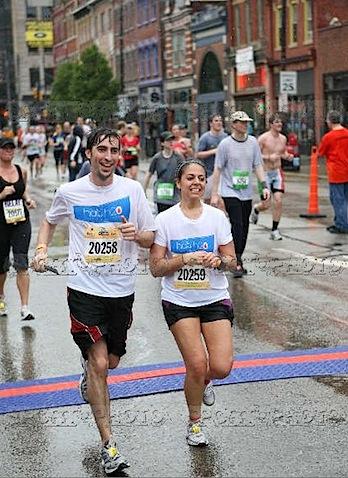 marathon relay 2.tiff