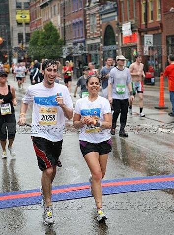marathon relay 3.tiff