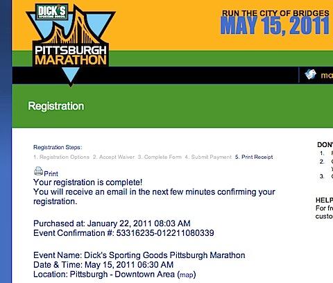 pgh marathon.tiff