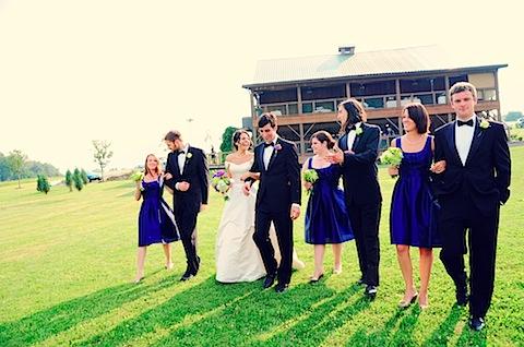 Bridal_Party_09.JPG