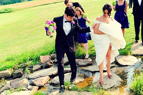 Bridal_Party_14.JPG