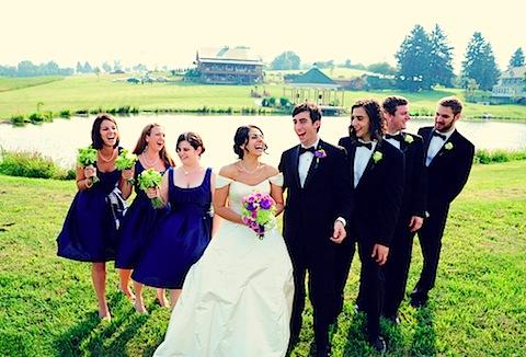 Bridal_Party_15.JPG
