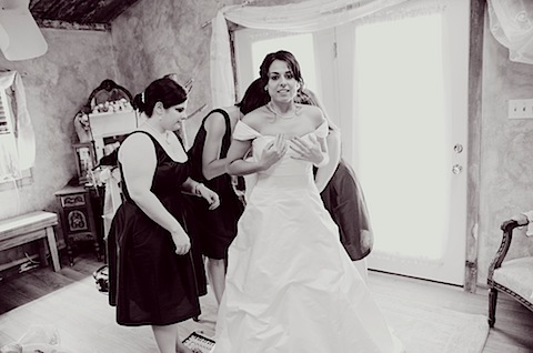 Bride_15.JPG